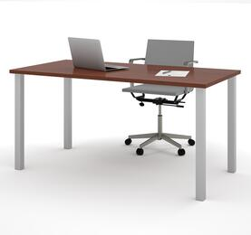 Bestar Furniture 6586539