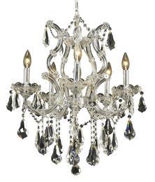 Elegant Lighting 2801D20CSS