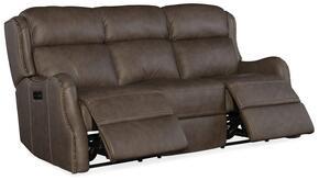 Hooker Furniture SS425P3087