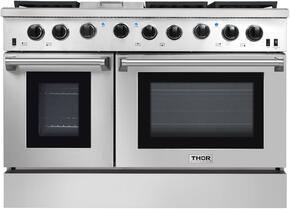Thor Kitchen LRG4801U