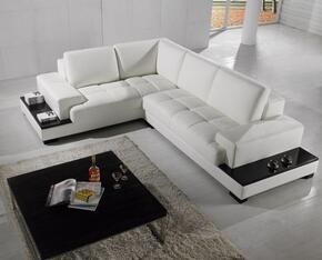 VIG Furniture VGYIT71