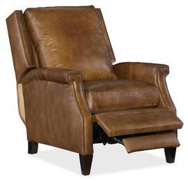 Hooker Furniture RC379083