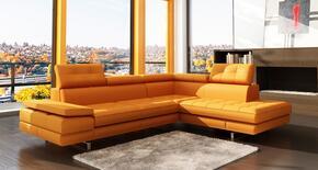 VIG Furniture VGEVSP5057