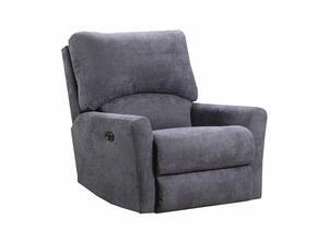 Lane Furniture U25319PACIFICFOG