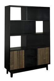Legends Furniture SG6272BLK