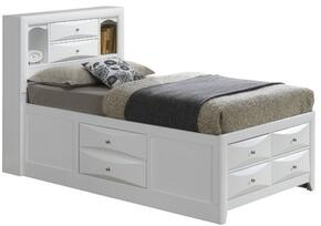 Glory Furniture G1570GTSB3