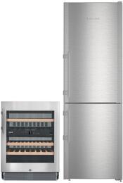 Appliances Connection Picks 1051861