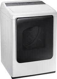 Samsung Appliance DV45K7600EW