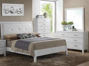 Glory Furniture G1275AQBDM