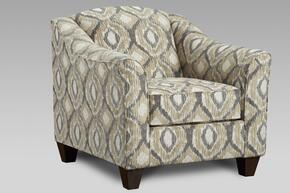 Chelsea Home Furniture 199011CMK