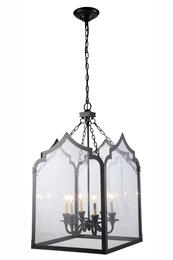 Elegant Lighting 1459D20BZ