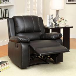 Furniture of America CM6826CH