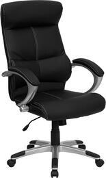 Flash Furniture H9637L1CHIGHGG