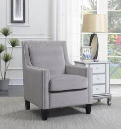 Myco Furniture 8748