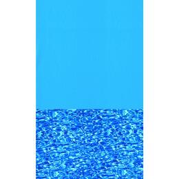 Swimline NL31120
