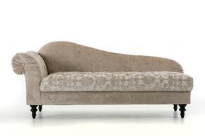 VIG Furniture VG2T0605BGE