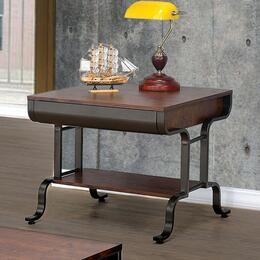 Furniture of America CM4452E