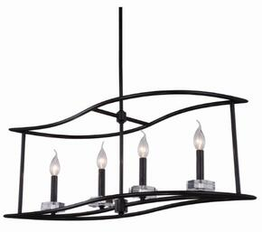 Elegant Lighting 1494D32VB