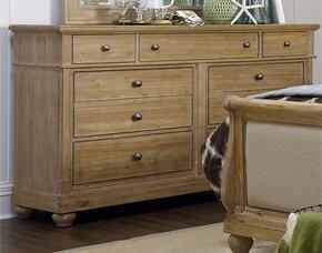 Liberty Furniture 531BR31