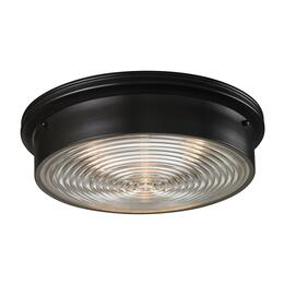 ELK Lighting 114533