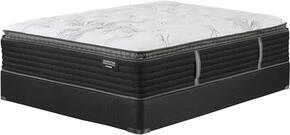Sierra Sleep M82841M80X42