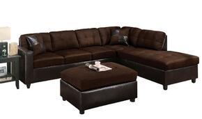Acme Furniture 101003