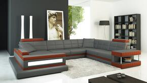 VIG Furniture VGEV5079