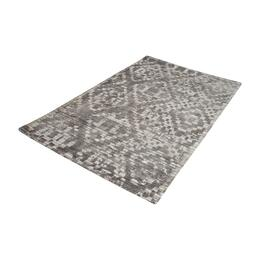 Dimond 8905250