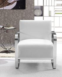 VIG Furniture VG2T0560WHT