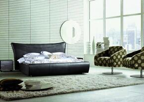 VIG Furniture VGEVBB350B