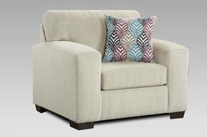 Chelsea Home Furniture 195901CSP