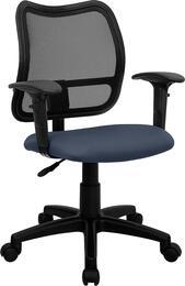Flash Furniture WLA277NVYAGG