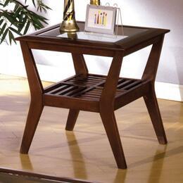 Furniture of America CM4664E