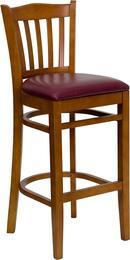Flash Furniture XUDGW0008BARVRTCHYBURVGG