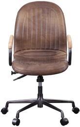 Acme Furniture 92559