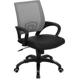 Flash Furniture CPB176A01GRAYGG