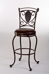 Hillsdale Furniture 5314826