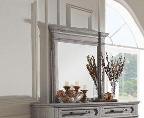 Acme Furniture 27104