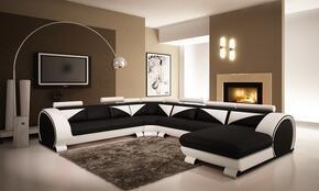 VIG Furniture VGEV73953