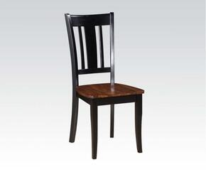 Acme Furniture 71217