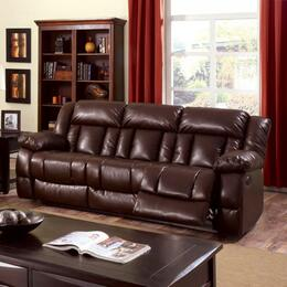 Furniture of America CM6314SF