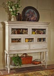 Hillsdale Furniture 4508855