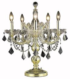Elegant Lighting 2800TL19GEC