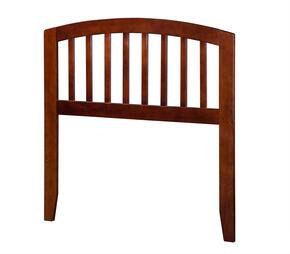 Atlantic Furniture R188824