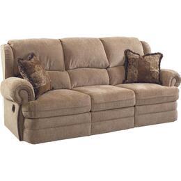 Lane Furniture 20339481117