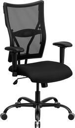 Flash Furniture WL5029SYGAGG