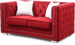 Glory Furniture G809L