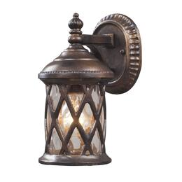 ELK Lighting 420361