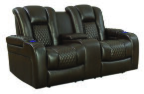 Coaster 602305P