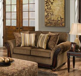 Chelsea Home Furniture 1856521662